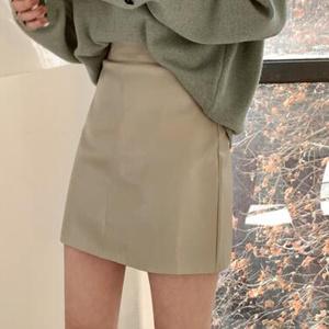 flymodel 短裙#BRC3917