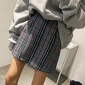 lagirl 短裙#BRC3931
