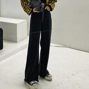 lagirl 褲#BRC5051