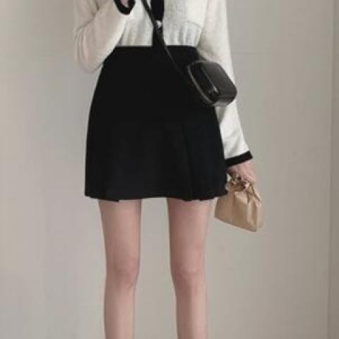 mocobling 短裙#BRC3935