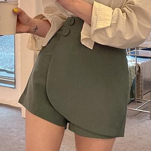 maybins 褲#BRC5054