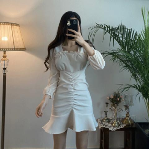 twentytwo 連身裙