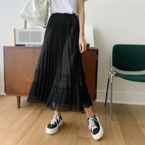 mayblue 連身裙/裙子