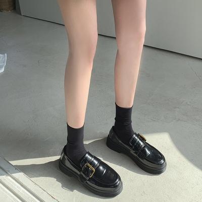 mocobling 平底鞋