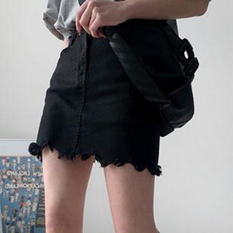 angtoo 裙褲