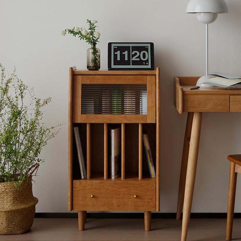 Wood Lab 書櫃