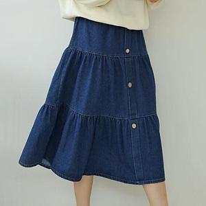 lemite 連身裙/裙子