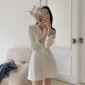 fromdayone 連身裙