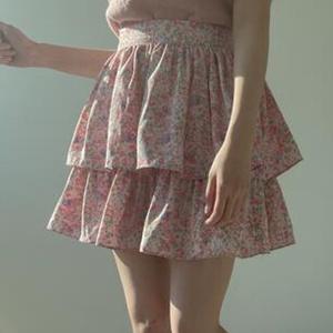 femmemuse 短裙
