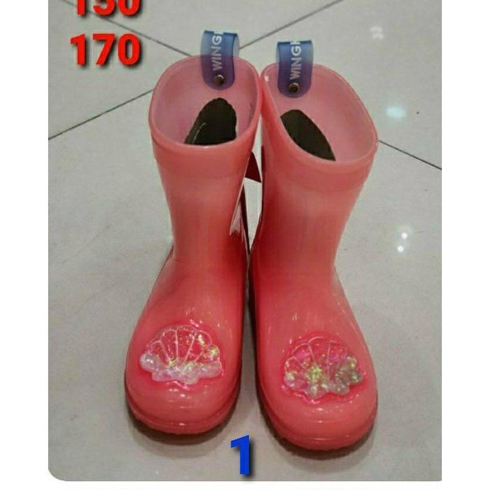 UltraZzang-울트라짱-Shoes-Basic