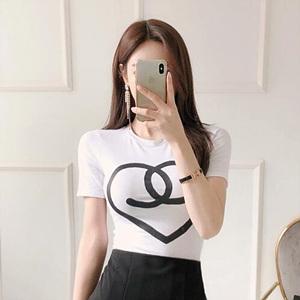 Babinpumkin T-Shirt