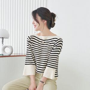canmart 針織衫