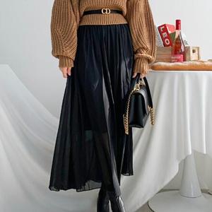 amellis 連身裙/裙子
