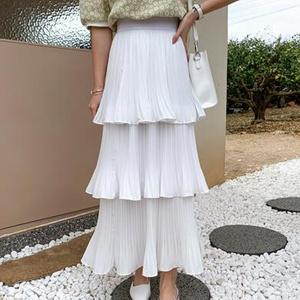 bbibbongunni 連身裙/裙子