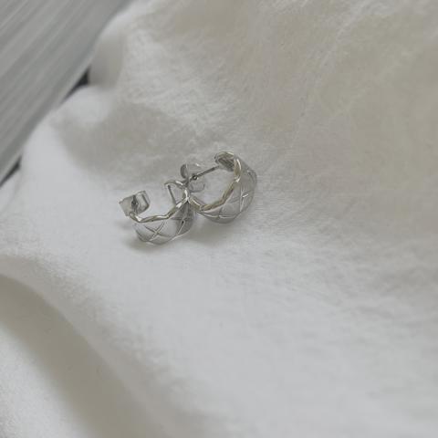 CRKO 耳環
