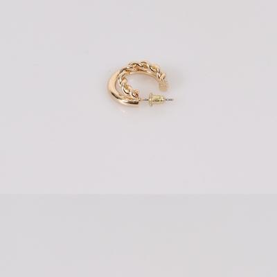 mocobling 耳環
