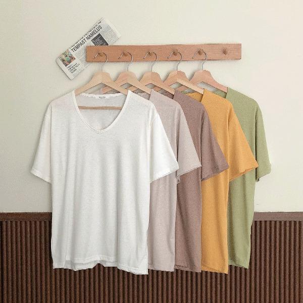 100jang T Shirt