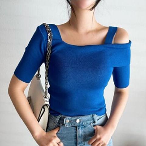 basico 針織衫