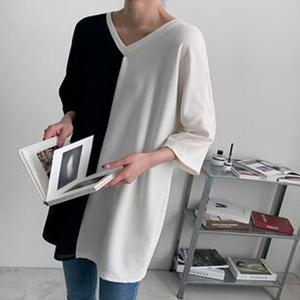 angtoo T-Shirt