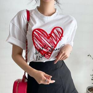 basico T-Shirt