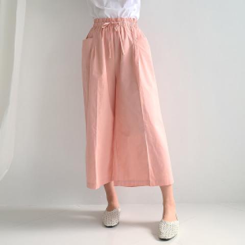 bongsisters 褲