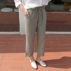 chicfox 褲