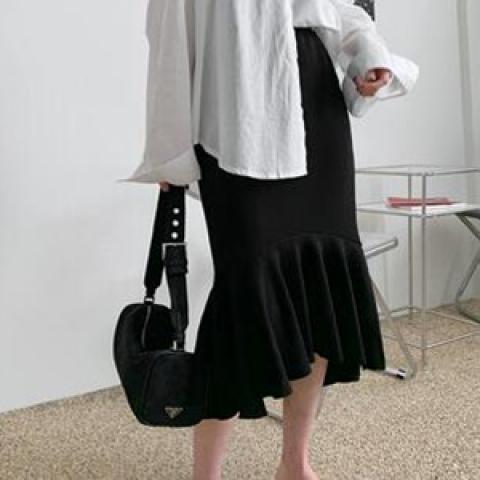 angtoo 連身裙/裙子