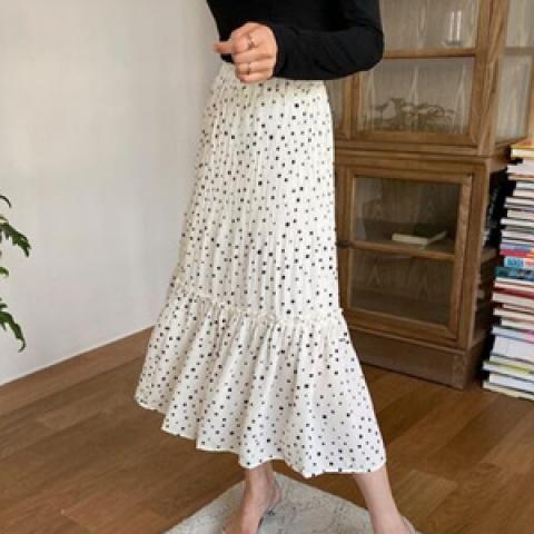 dholic 連身裙/裙子