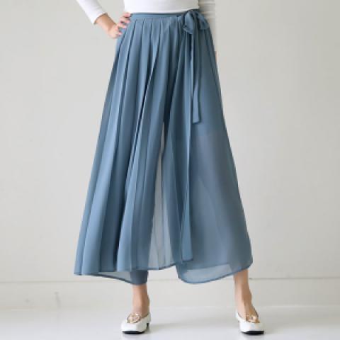 lemite 裙褲
