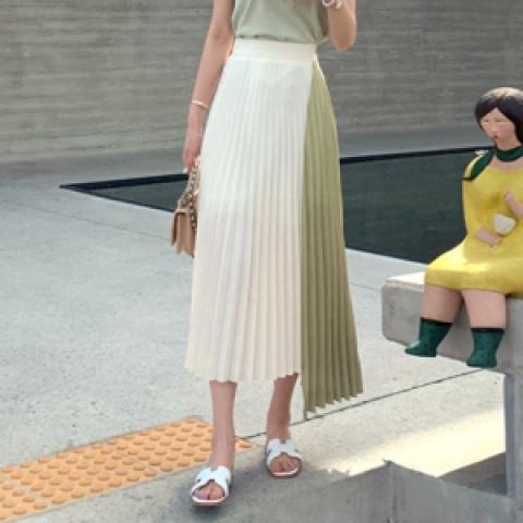 minsshop 連身裙/裙子
