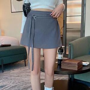 hypnotic 短裙