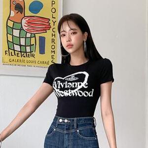 sweetglam T-Shirt