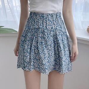 roselyn 裙褲