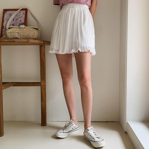 22xx 裙褲