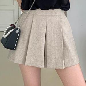 day-in 褲