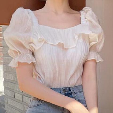 fromdayone 襯衫