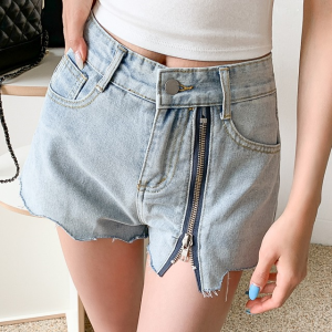 sweetglam 褲