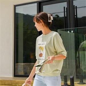 purplia T-Shirt