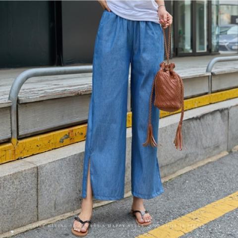 pippin 牛仔褲 (必買)