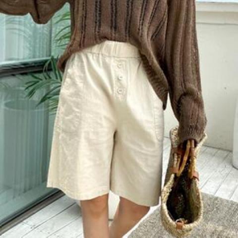 wava 褲 (sold)