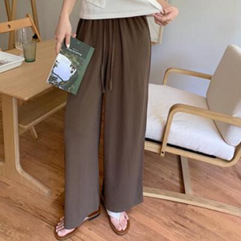 cobaltvin 褲 (sold)