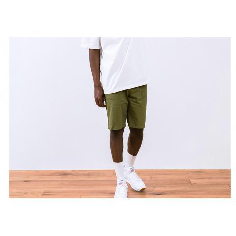 QT8 Garments 短褲