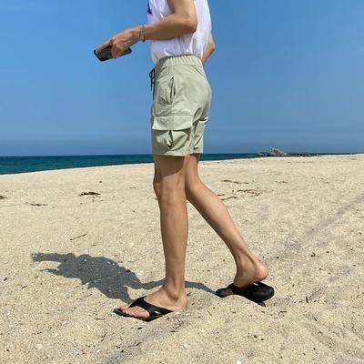 tomonari 短褲