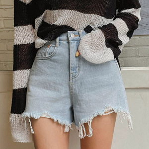 maybins 褲