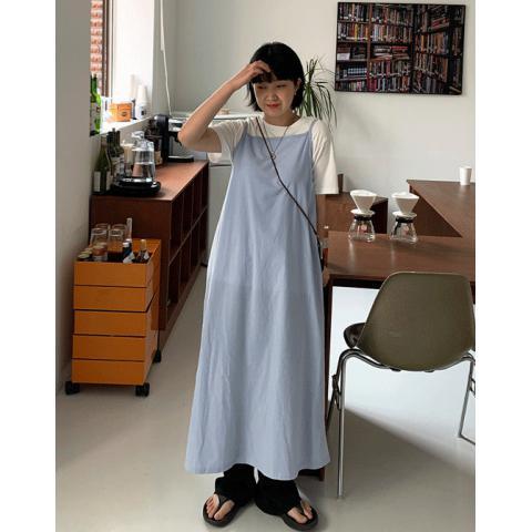 baon 連身裙