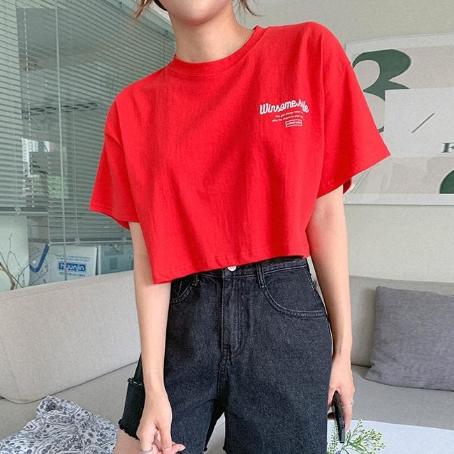 cherryville T Shirt