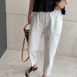 simpleboutique 褲