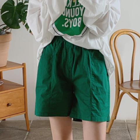 vividplan 褲