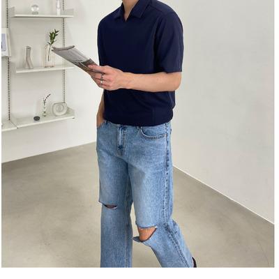 tomonari T Shirt