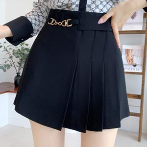 u-inme 裙褲